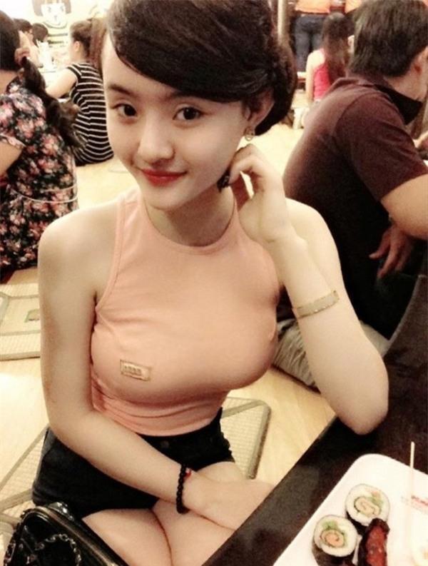 em gai angela phuong trinh blogtamsuvn014