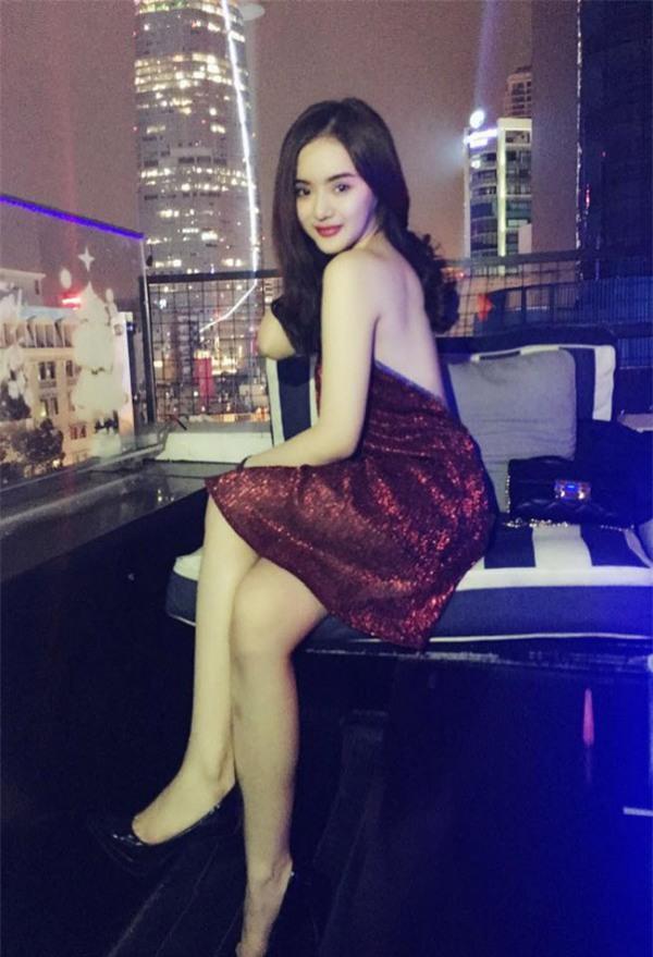 em gai angela phuong trinh blogtamsuvn01