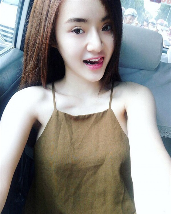 em gai angela phuong trinh blogtamsuvn04