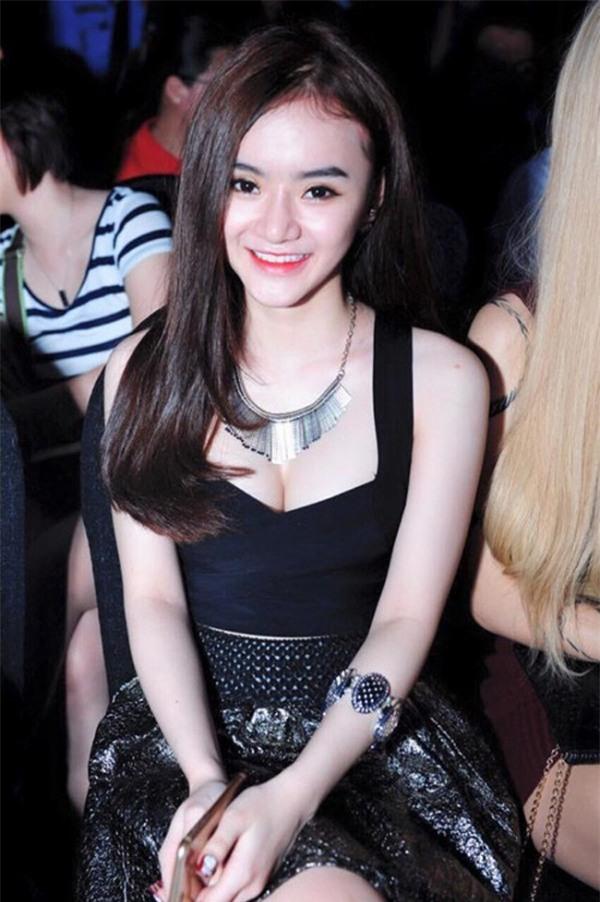 em gai angela phuong trinh blogtamsuvn06