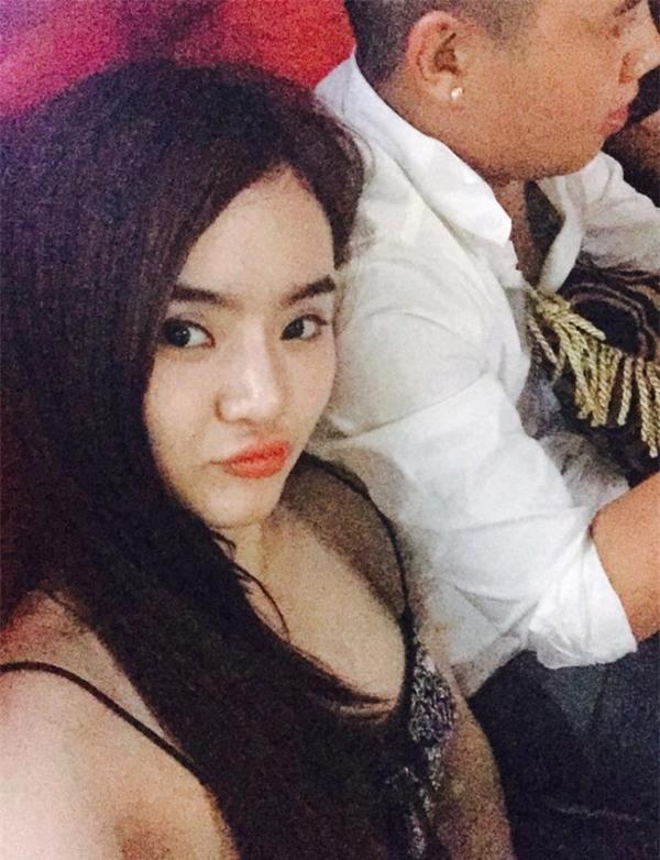 em gai angela phuong trinh blogtamsuvn08