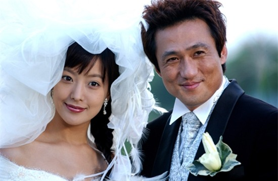 14 năm một tượng đài, Kim Hee Sun vẫn là nữ thần không tuổi của màn ảnh Hàn - Ảnh 13.