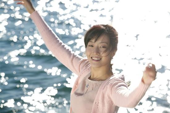 14 năm một tượng đài, Kim Hee Sun vẫn là nữ thần không tuổi của màn ảnh Hàn - Ảnh 17.