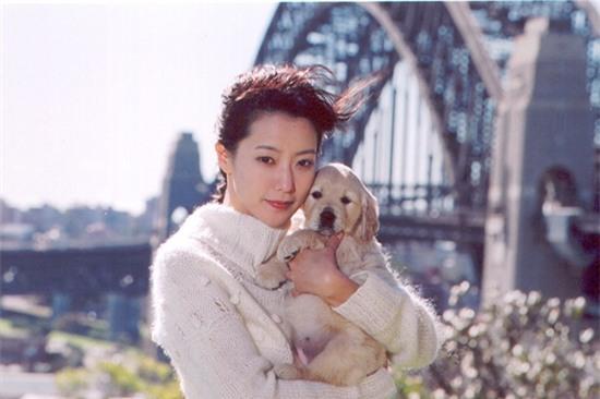 14 năm một tượng đài, Kim Hee Sun vẫn là nữ thần không tuổi của màn ảnh Hàn - Ảnh 18.