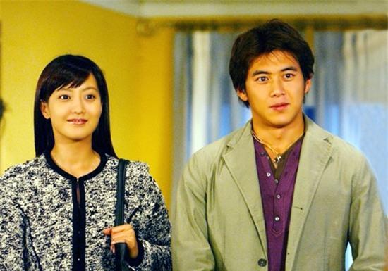 14 năm một tượng đài, Kim Hee Sun vẫn là nữ thần không tuổi của màn ảnh Hàn - Ảnh 25.