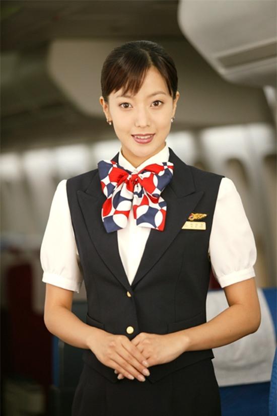 14 năm một tượng đài, Kim Hee Sun vẫn là nữ thần không tuổi của màn ảnh Hàn - Ảnh 7.