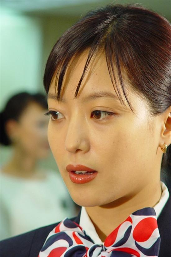 14 năm một tượng đài, Kim Hee Sun vẫn là nữ thần không tuổi của màn ảnh Hàn - Ảnh 8.