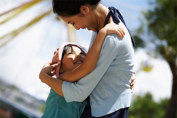 Mẹ chồng và chồng dọa sẽ ly hôn, đuổi tôi ra khỏi nhà vì sợ nhục - Ảnh 1.