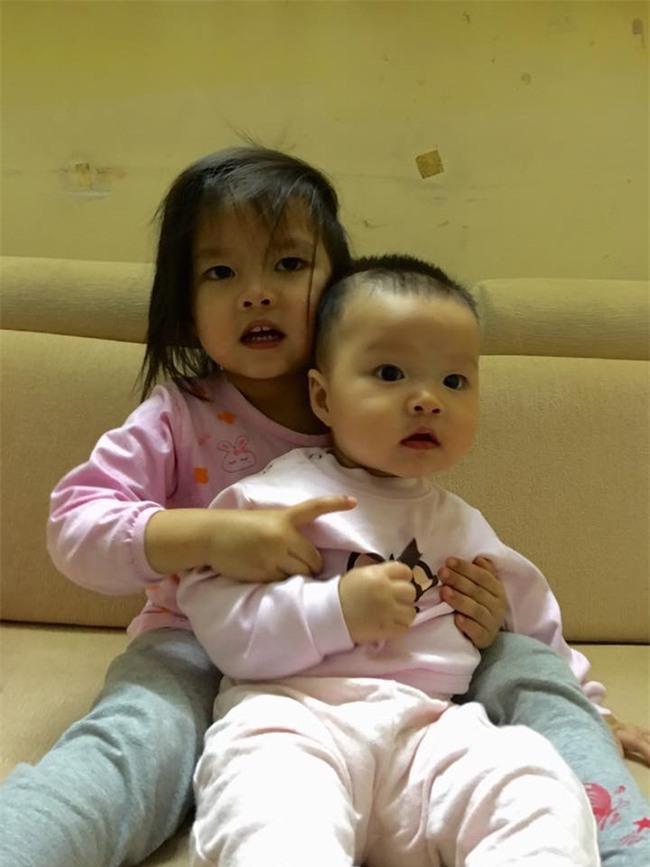 Tổng chi Tết 18 triệu, mẹ trẻ còn tiết kiệm được khoản lớn vì quyết định nghỉ việc 6 tháng ở nhà chăm chồng con - Ảnh 12.