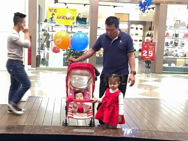 Tổng chi Tết 18 triệu, mẹ trẻ còn tiết kiệm được khoản lớn vì quyết định nghỉ việc 6 tháng ở nhà chăm chồng con - Ảnh 10.