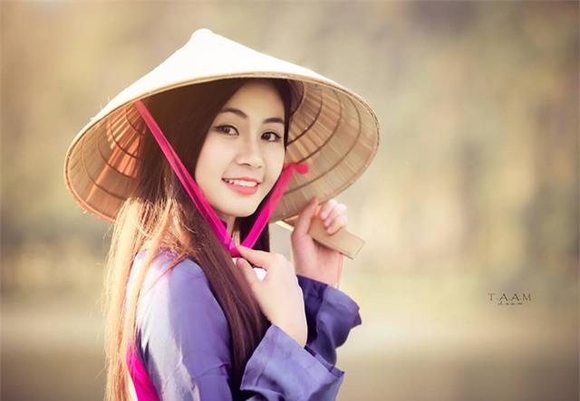 Sau khi hoàn thành chương trình thạc sĩ, Đinh Thị Phương chọn TPHCM để lập nghiệp.