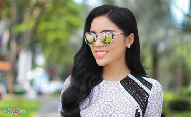 7 vu lum xum lon trong showbiz Viet nam 2016 hinh anh 3