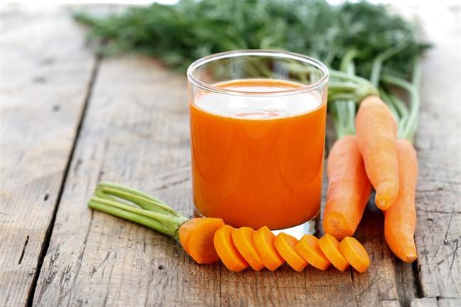 Ăn Tết vui vẻ, khỏi lo viêm dạ dày, sôi bụng nhờ những đồ uống quen thuộc ai cũng có thể làm - Ảnh 4.