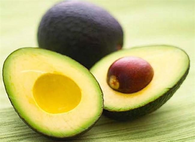 Top 10 thực phẩm quý hơn thuốc bổ được cả thế giới công nhận: Việt Nam không thiếu! - Ảnh 4.