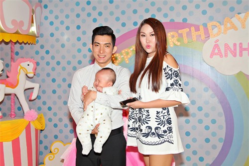 Lý do Phi Thanh Vân im lặng khi chồng trẻ tuyên bố ly hôn - Ảnh 1.