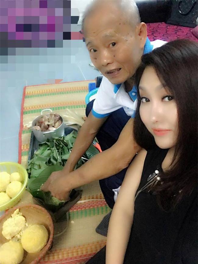 Lý do Phi Thanh Vân im lặng khi chồng trẻ tuyên bố ly hôn - Ảnh 2.