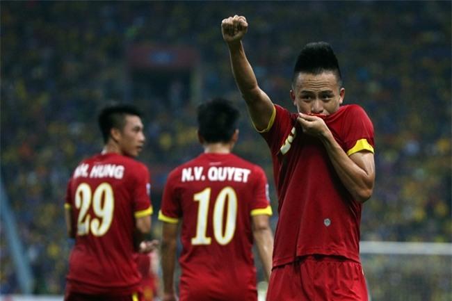 Cầu thủ tuổi Gà: Ai gáy to nhất năm Đinh Dậu?