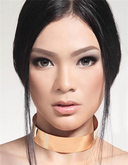 hoa-hau-indonesia-hoa-hau-hoan-vu-2016-phunutoday.vn