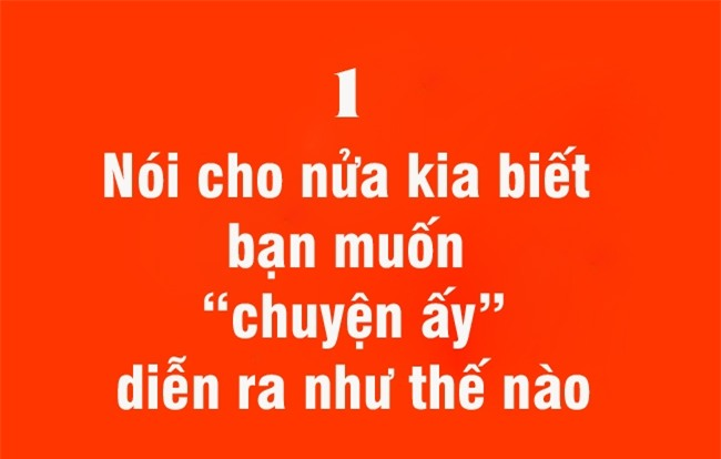 "5 dieu can lam de nam moi ""chuyen ay"" nong nan hon - 1"