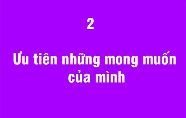 "5 dieu can lam de nam moi ""chuyen ay"" nong nan hon - 2"