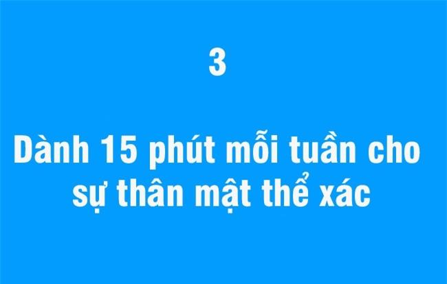 "5 dieu can lam de nam moi ""chuyen ay"" nong nan hon - 3"