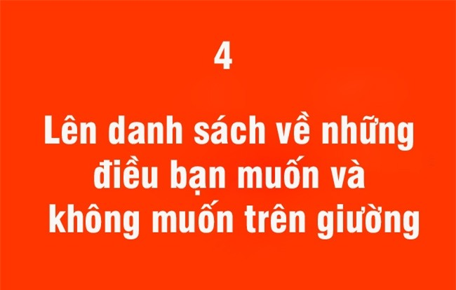 "5 dieu can lam de nam moi ""chuyen ay"" nong nan hon - 4"