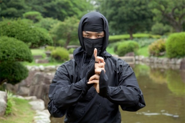 su that ninja nhat don tho, phan than thanh tram nguoi hinh anh 4