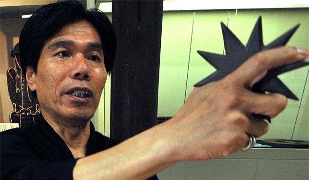 ninja nhat cuoi cung: ket lieu nan nhan bang duong rach 2cm hinh anh 2