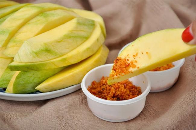 4 món ăn vặt từ trái cây vừa ngon vừa giải ngấy cỗ Tết cực hiệu quả - Ảnh 4.