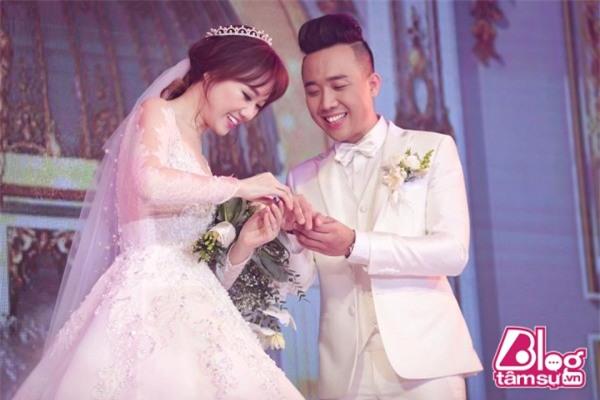 hari won blogtamsuvn (6)