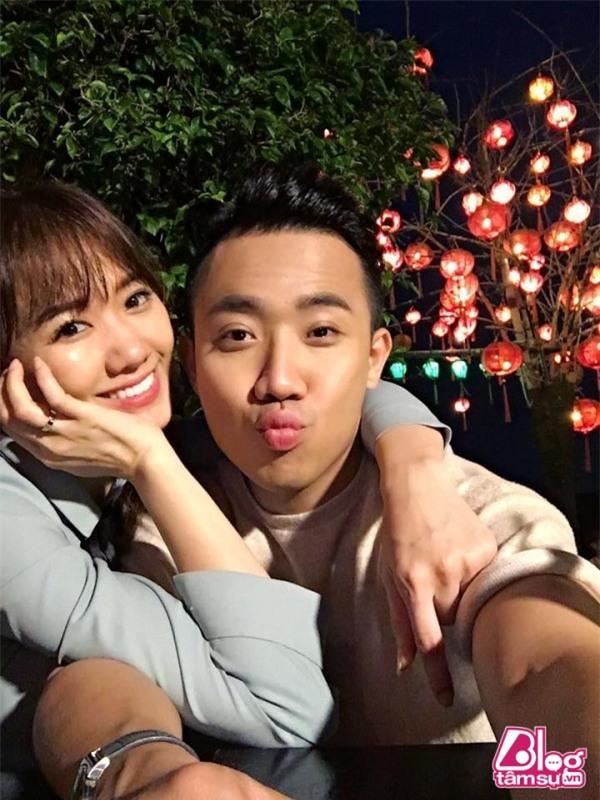 hari won blogtamsuvn (11)