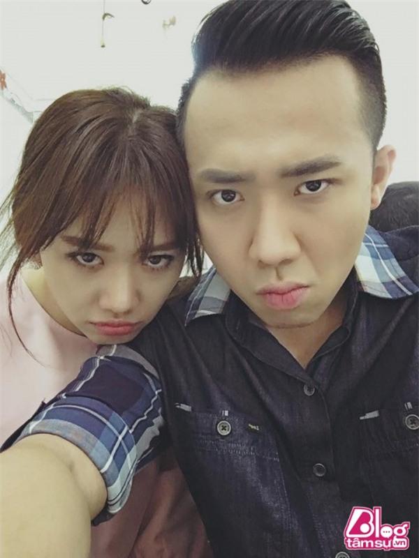 hari won blogtamsuvn (5)