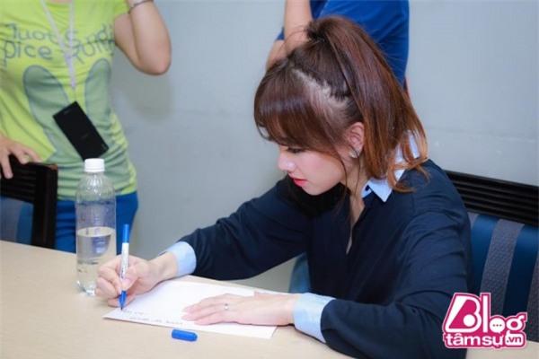 hari won blogtamsuvn (15)