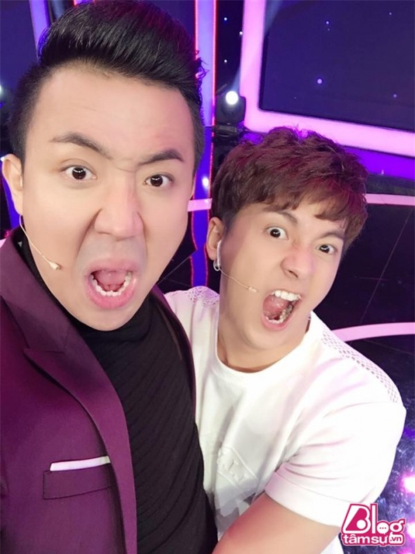 hari won blogtamsuvn (8)