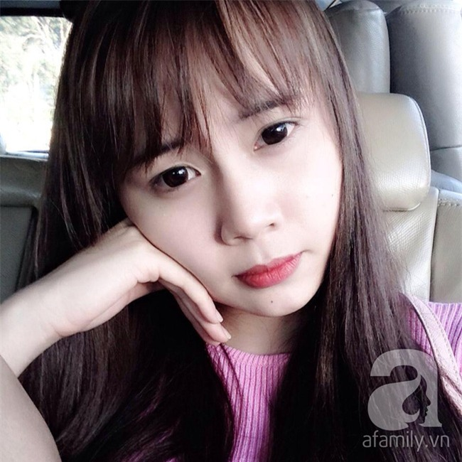 Cô dâu Việt - chú rể Hàn và chuyện tình cưới rồi yêu tưởng chỉ có trên phim - Ảnh 1.