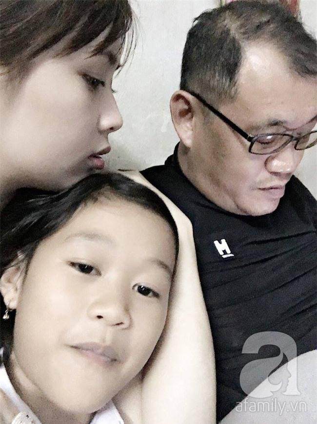 Cô dâu Việt - chú rể Hàn và chuyện tình cưới rồi yêu tưởng chỉ có trên phim - Ảnh 6.