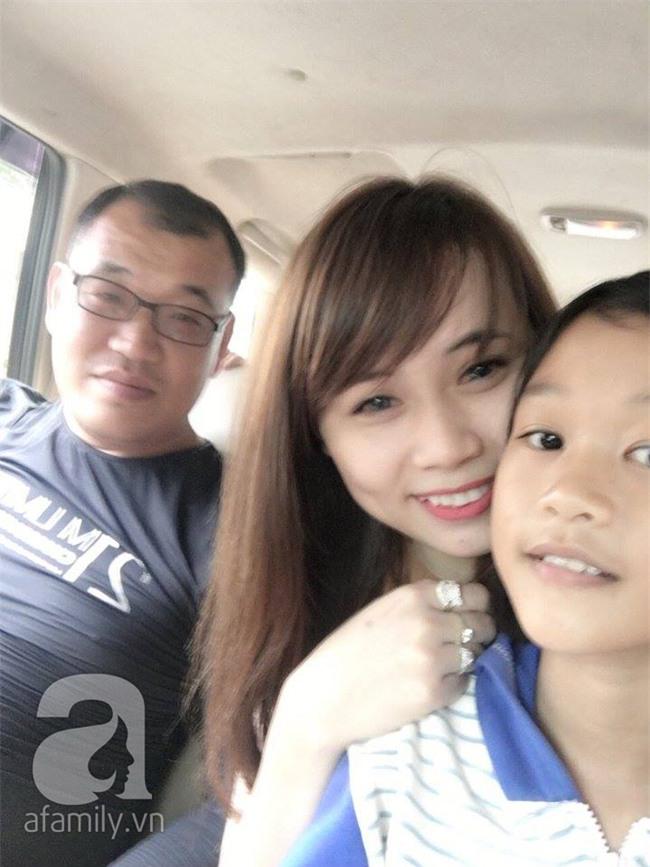 Cô dâu Việt - chú rể Hàn và chuyện tình cưới rồi yêu tưởng chỉ có trên phim - Ảnh 7.