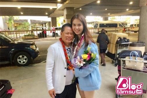ngoc trinh blogtamsuvn (1)