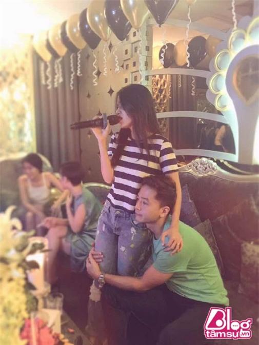 sao Viet hat karaoke blogtamsuvn (12)