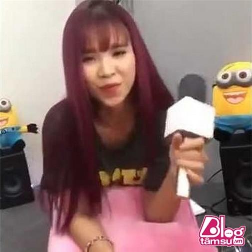 sao Viet hat karaoke blogtamsuvn (14)