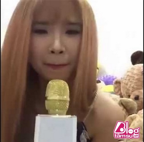sao Viet hat karaoke blogtamsuvn (15)