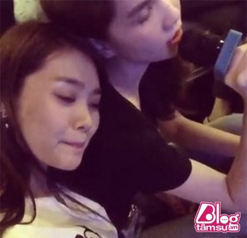 sao Viet hat karaoke blogtamsuvn (17)