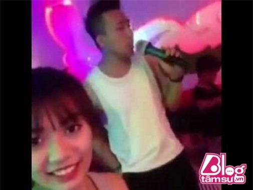 sao Viet hat karaoke blogtamsuvn (1)