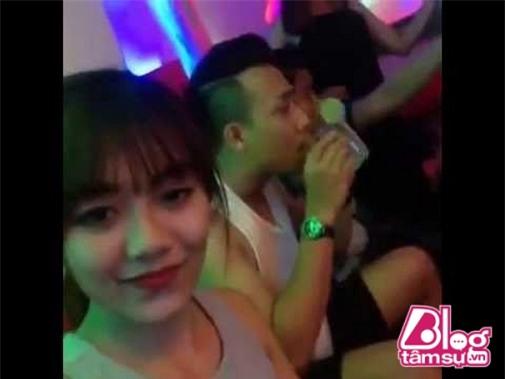 sao Viet hat karaoke blogtamsuvn (4)