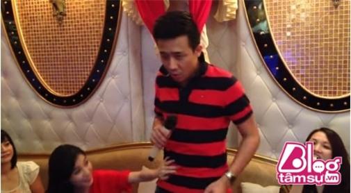 sao Viet hat karaoke blogtamsuvn (8)