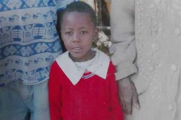 Kenya: Bé gái 10 tuổi bị giáo viên và các bạn cùng lớp đánh tới chết vì không biết đọc - Ảnh 1.