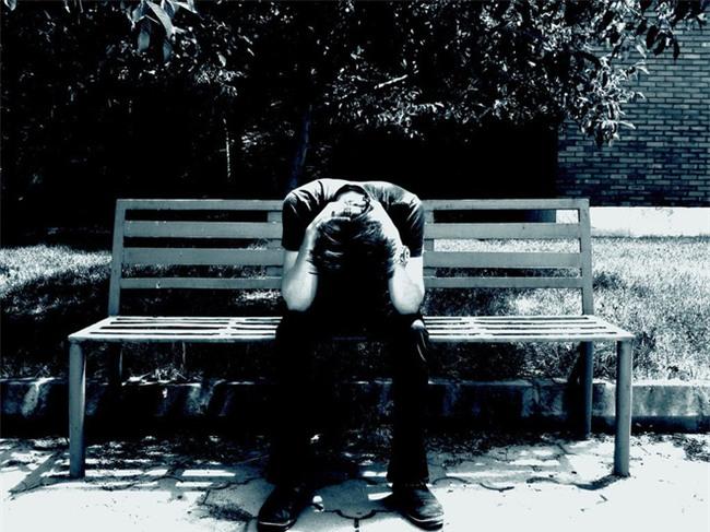 Cô gái gây tranh cãi khi từ chối lời tỏ tình của anh chàng không có điều kiện - Ảnh 2.