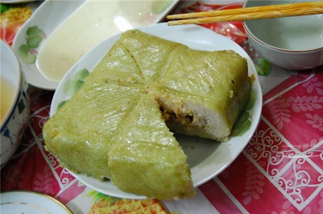 banh-chung-phunutoday.vn