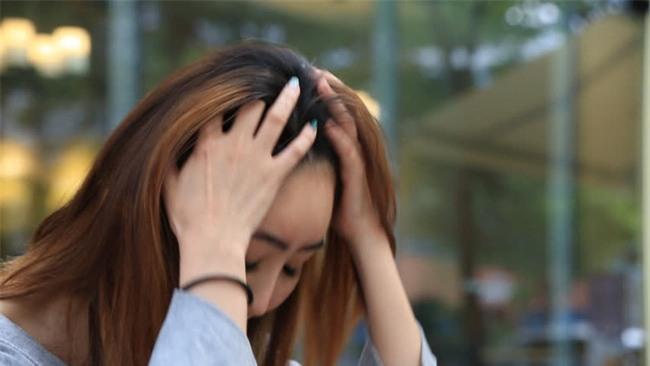 Những cảm xúc này đang đầu độc và huỷ hoại cuộc sống của bạn - Ảnh 2.