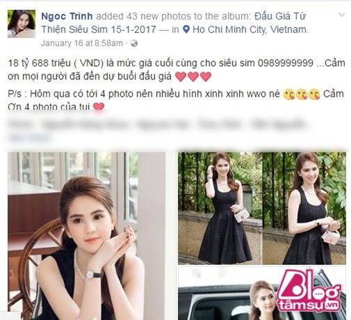 ngoc trinh blogtamsuvn (8)